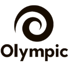Olympic Products