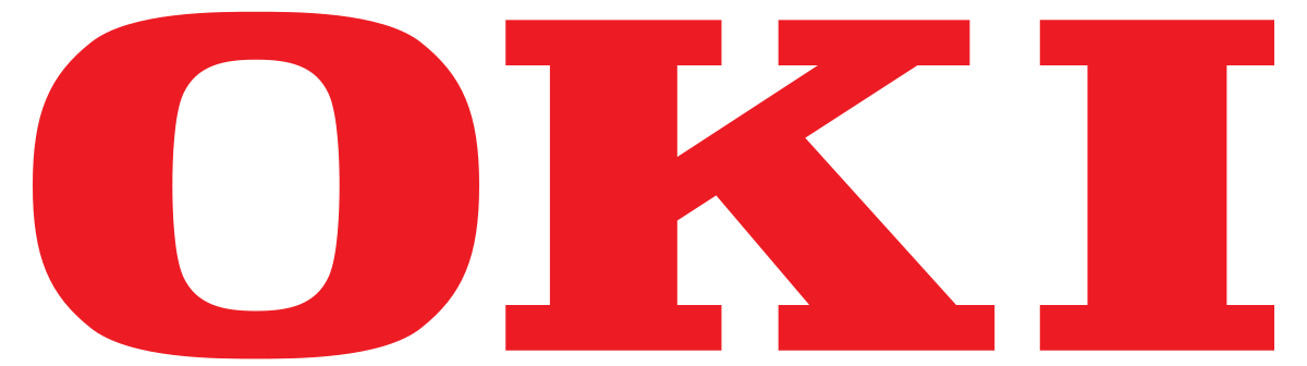 OKI Products