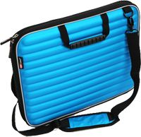 Outcased Ribbed iPad Carry Case