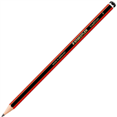 Staedtler 110 Tradition Pencil F